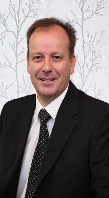 Pieter Swanepoel