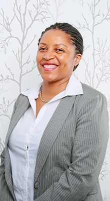 Natalia Oliveira-Ndebele