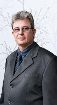 Herman Kruger