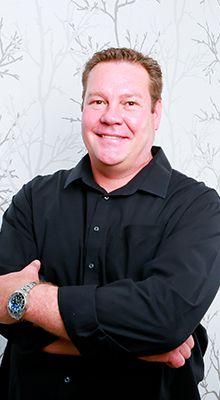 Jan Coetzee